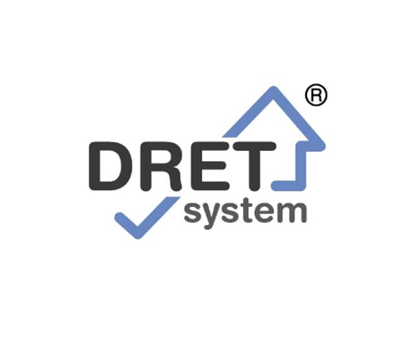 DRET System