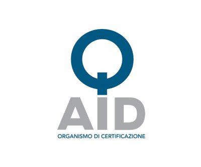 Q - AID